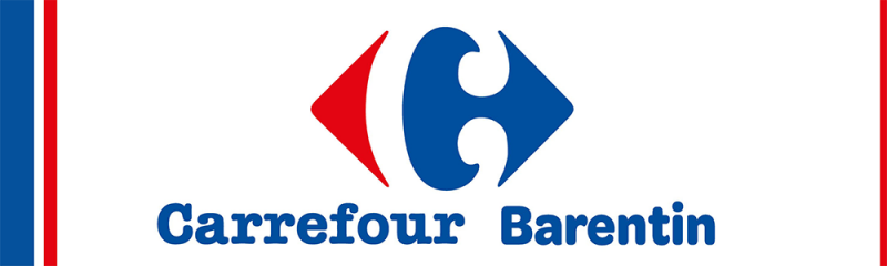 HCB_sponsors_carrefour