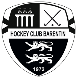 Hockey Club Barentin